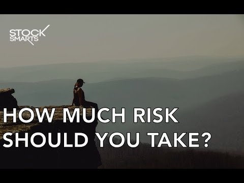mp4 Investment Risk Chart, download Investment Risk Chart video klip Investment Risk Chart