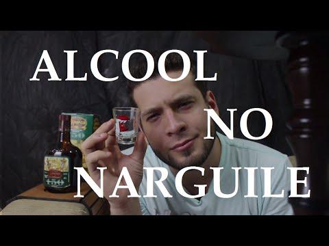 Forzare per smettere di bere la persona