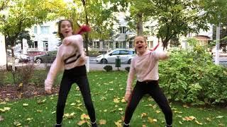 Dance challenge ❤️Andreea & Ana ❤️❤️❤️❤️❤️❤️❤️❤️❤️❤️❤️❤️❤️❤️❤️❤️❤️❤️
