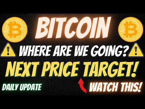 Apsaugos ir mainų komisija bitcoin