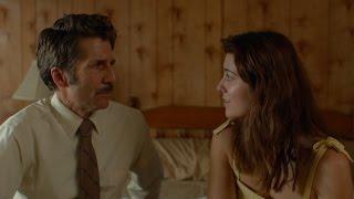 'Faults' Trailer