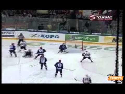 Смотреть онлайн бесплатно Šonedēļ Viasat Sport Baltic видео