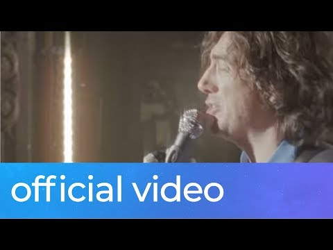 Snow Patrol - Run (A) video