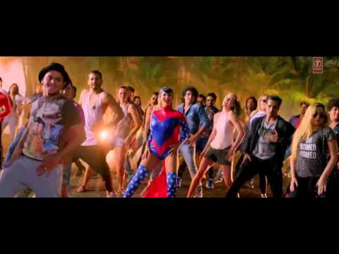 Download Main Super Girl From China Video Song Sunny Leone,Mika Singh Full Song HD1080p HD Mp4 3GP Video and MP3
