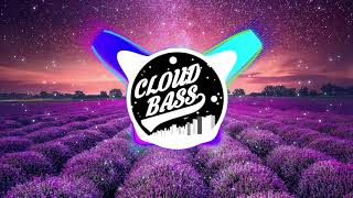 Avicii   SOS Ft. Aloe Blacc (Sound Rush Hardstyle Bootleg) (Bass Boosted) (CloudBass)