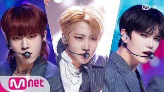[VERIVERY - Get Away] Comeback Stage |#엠카운트다운 | M COUNTDOWN EP.700 | Mnet 210304 방송
