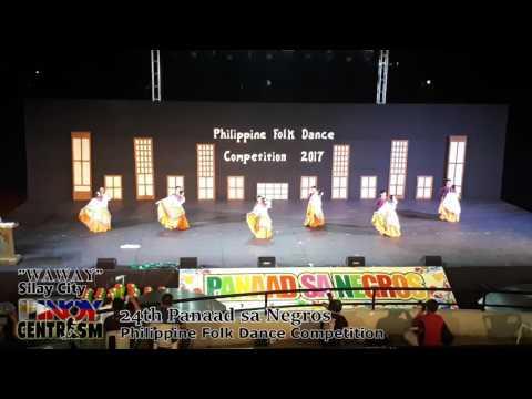 Isang katutubong lunas para halamang-singaw sa iyong mga paa at mga kuko