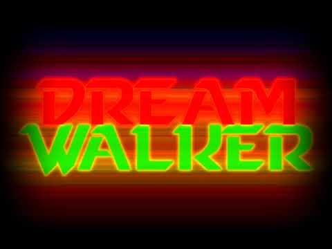 Dex & Cyber Diva - Dream Walker [Vocaloid]