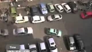 Avto prikoly Podtverzhdenie vsem anekdotam pro