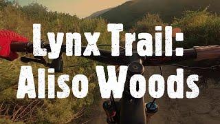 Lynx MTB Trail