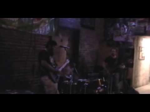 Yeti Ender -- Mr Beetus (from Southwest Terror Fest 2012)