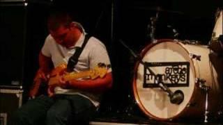 Arctic Monkeys - The Bakery