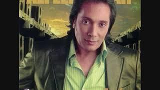 اغاني حصرية Ali El Haggar - Yamama I علي الحجار - يمامة تحميل MP3