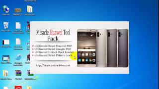 Mobile Software Course 2018 lecture 54 How To Download,Install and