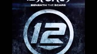 12 Stones   Beneath the Scars Full Album