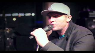 KREC   Еле дыша (Promo Video, Acoustic) (2011)