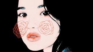 yaeow & neptune - the way i love you