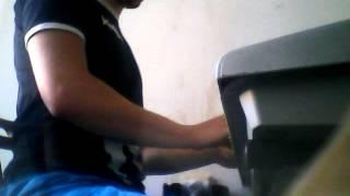 Video Flute metal
