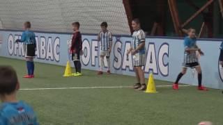 OFK Šabac  - titula prvaka države