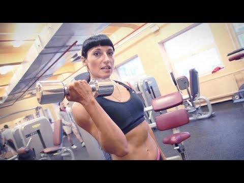 Jak stworzyć program ćwiczeń odchudzających