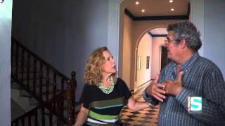 preview picture of video 'Los cascos urbanos hablan: Arecibo (4/4)'