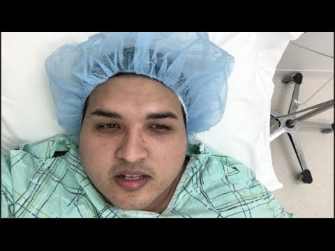 Suso plastic surgery sa St. Petersburg