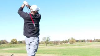 TGW Customer Review of the Wilson D300 Hybrids TGW.com The Golf Warehouse