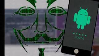 تعرف على أفضل أدوات وتطبيقات الإختراق على الهواتف التي تعمل بنظام الأندرويد