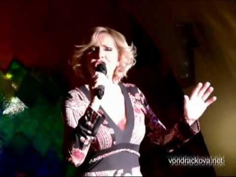 Helena Vondráčková - A ty se ptáš, co já (The Winner Takes It All)