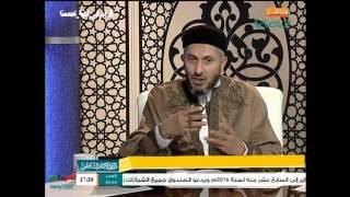 الإسلام والحياة | توقير العلماء وخطورة تنقصهم | 15 - 02 - 2016