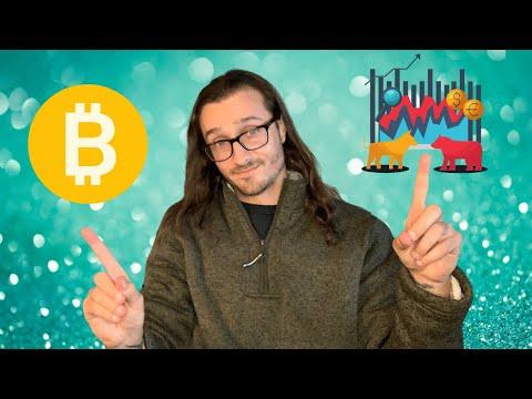 Kaip sukurti cryptocurrency exchange