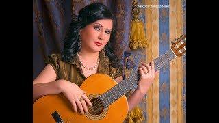Гаухар Алимбекова – Анаға сағыныш