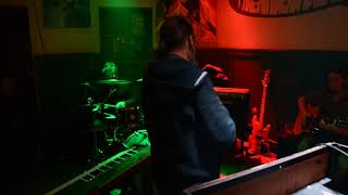 Video Miky & Poetic band - Kozelka