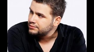 Flori Mumajesi - Te dua - Cover (Aurela Gace)