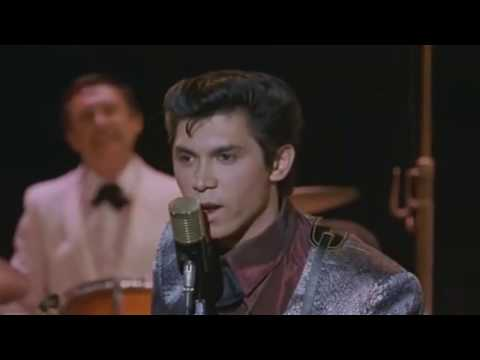 Ritchie Valens - La Bamba Mp3