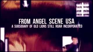 Old Lions Still Roar  Musical Theater And Entertainment Products