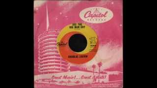 CHARLIE LOUVIN - SEE THE BIG MAN CRY - CAPITOL 5369