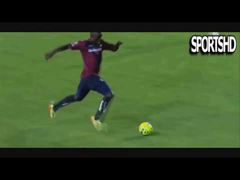 Download Best Funny Football Moments HD Mp4 3GP Video and MP3