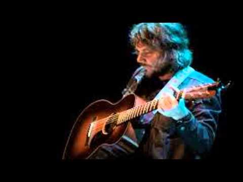 Jeff Tweedy(Wilco) - Born Alone - Live, Acoustic