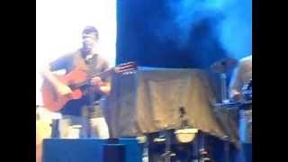 preview picture of video 'LOS DEL PORTEZUELO - La Sachapera (Carrileñazo 2013, Festival Nacional de Canto y Jineteada) Salta'