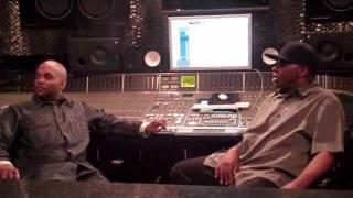 Super Producer Don Vito