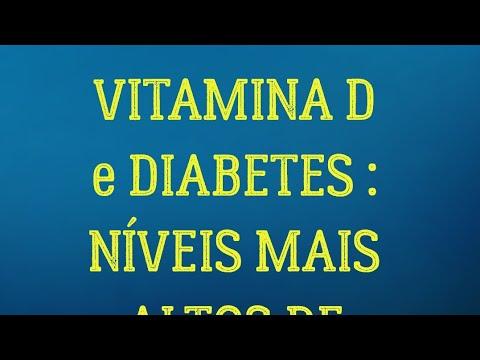 + Sarrasin diabète kéfir