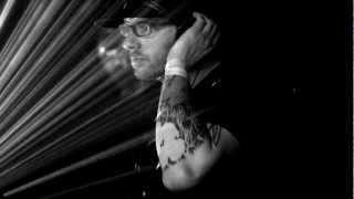 Fenech Soler - Demons (Jokers of the Scene Remix) HD