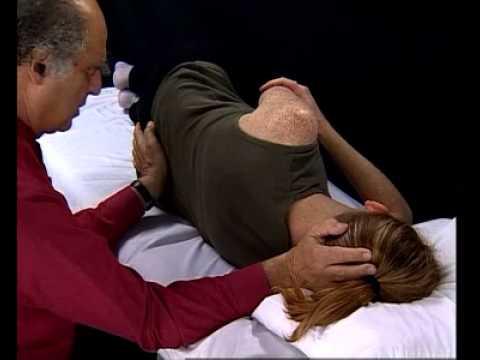 Was bedeutet, Hilfe bei herniated