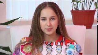 «Детская Десятка с Яной Рудковской» - V сезон, 2.04.17