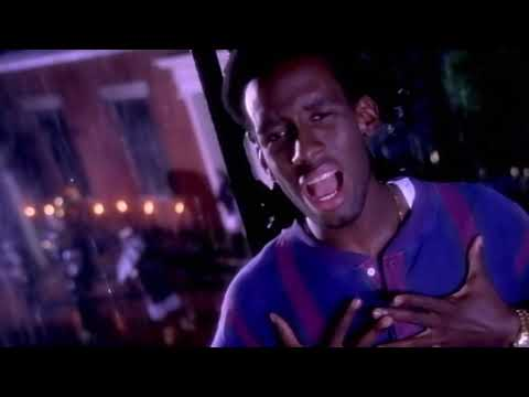 Boyz II Men - On Bended Knee Screenshot 2