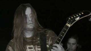 Children of Bodom - Done with Everything, Die for Nothing