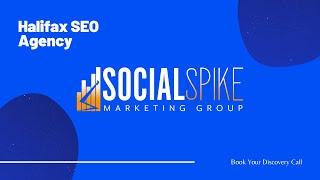 Social Spike Marketing Group - Video - 1