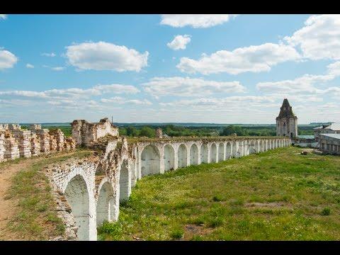 Чем отличается православная церковь и католическая церковь