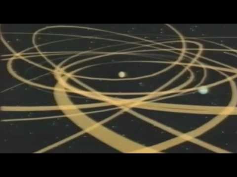 , title : '100 величайших открытий. Астрономия.avi'